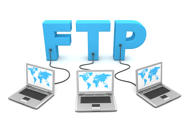 ftp_made_simple-main
