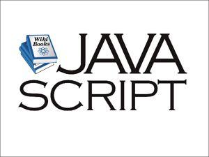 WikiBookTitel_JavaScript_300_Feat