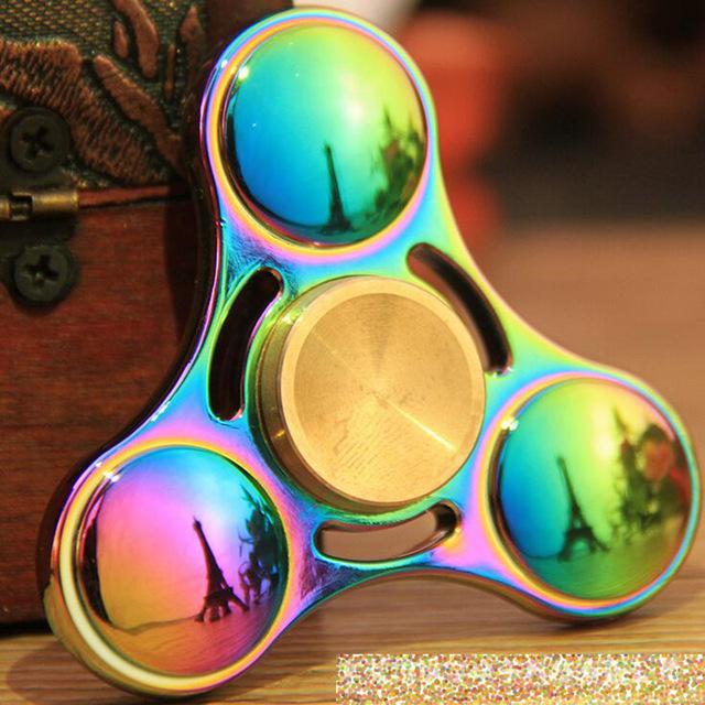 Colorful-3-ends-Finger-Spinner-Torqbar-Aluminum-Hand-Fingertips-Gyro-EDC-Torque-Gyro-Fidget-Spinner.jpg_640x640