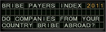 Transparency-International-Bribe-Payers-Index