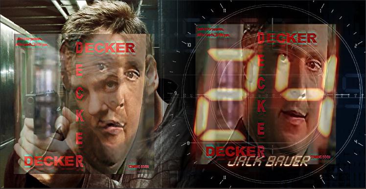Decker (CIA) photoshop image