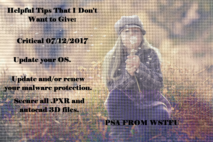 Reluctant Helpful Tipsimage file